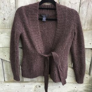 Elena Solano Sweater
